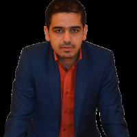 استاد امیر مسعودی