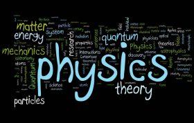 فیزیک دهم ریاضی استاد امیر مسعودی