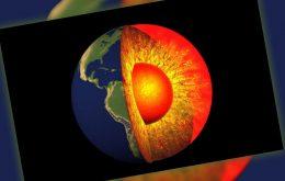 زمین شناسی یازدهم کنکور آسان است