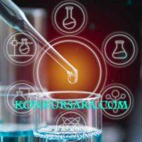 جمع بندی شیمی کنکور